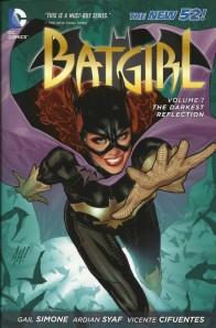 Batgirl_Vol_1-673x1024