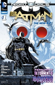 Batman_Annual_Vol_2_1