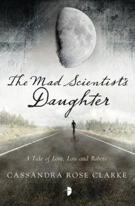MadScientistsDaughter-144dpi