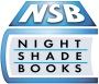 Publishing and Marketing 02: Nightshade Books