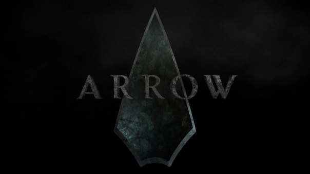 Arrow Logo 0001