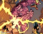 Forever Evil: Rogues Rebellion #2 by Brian Buccellato (Comics Review)
