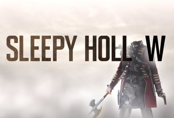 Sleepy Hollow Logo 0001