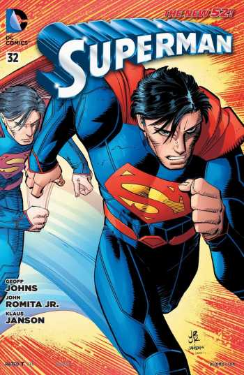 Superman 032