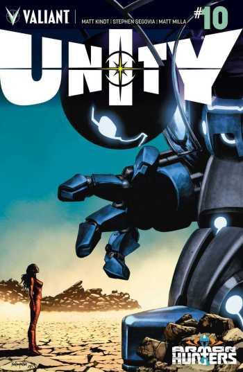 Unity 010