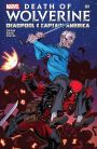 Comics Picks For 29.10.2014
