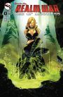 Grimm Fairy Tales: Realm War #4 (Comics Review)